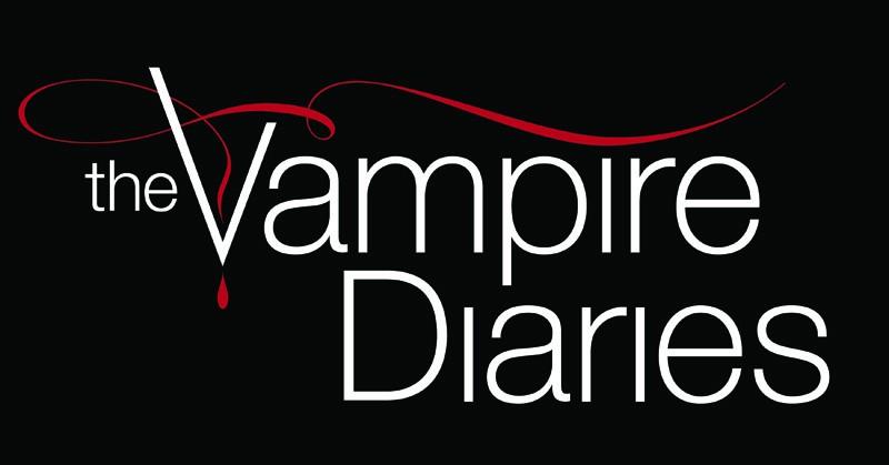 vampire diaries season 4 download extratorrents